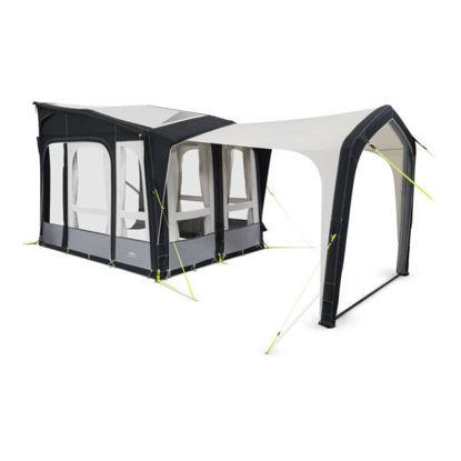 Billede af Dometic Club AIR Pro 330 Canopy